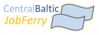 Central Baltic JobFerry